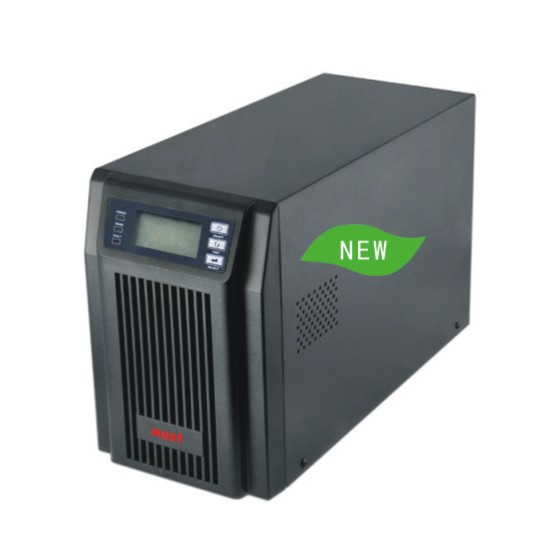 EH5200 Series High Frequency Online UPS (1-3KVA)