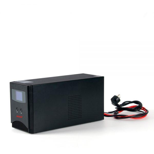 EP20-600W-LCD-1000-01