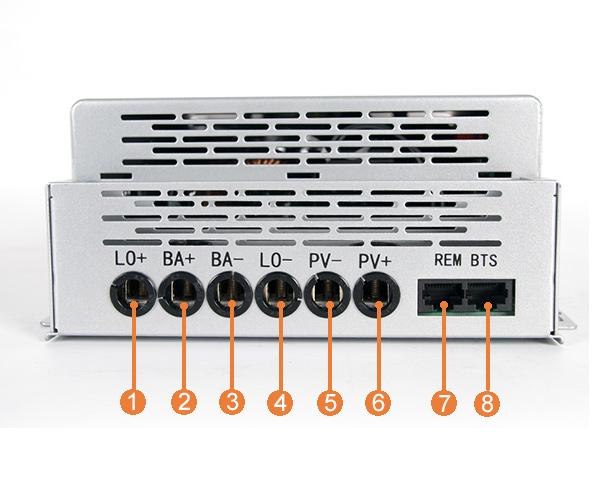 pc16a4560801-2