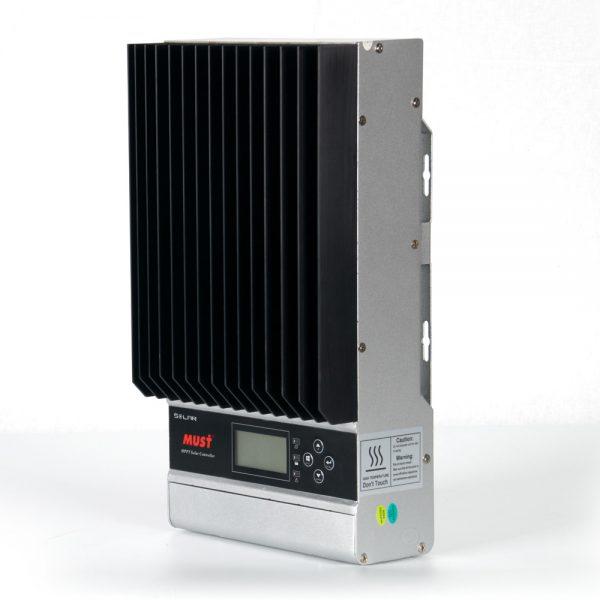 PC16-6015A-1000-1000-01
