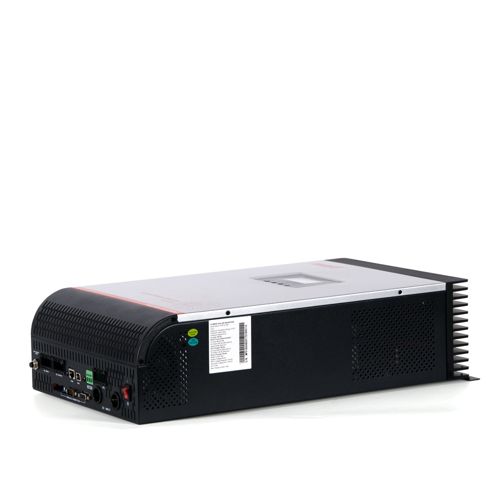 PV1800 MPK Series High Frequency Off Grid Solar Inverter (4-5KVA)