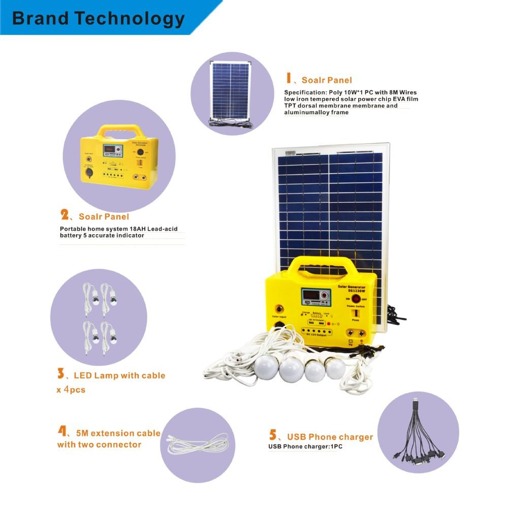 Energy-Portable-Solar-System2
