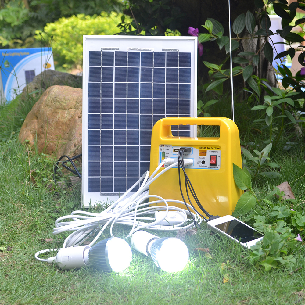 High-efficiency-10w-solar-system-suitcase1