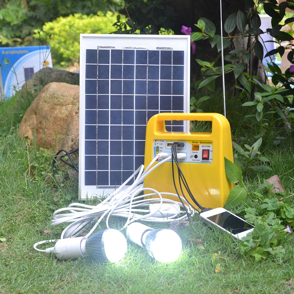 High-efficiency-10w-solar-system-suitcase1