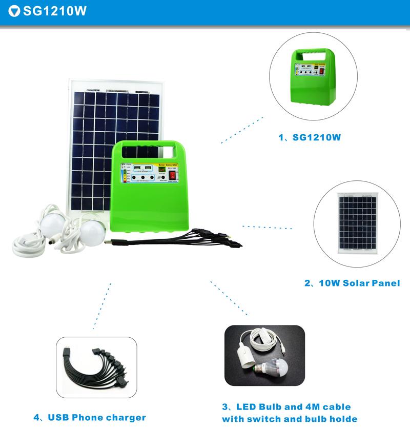 High-efficiency-10w-solar-system-suitcase2