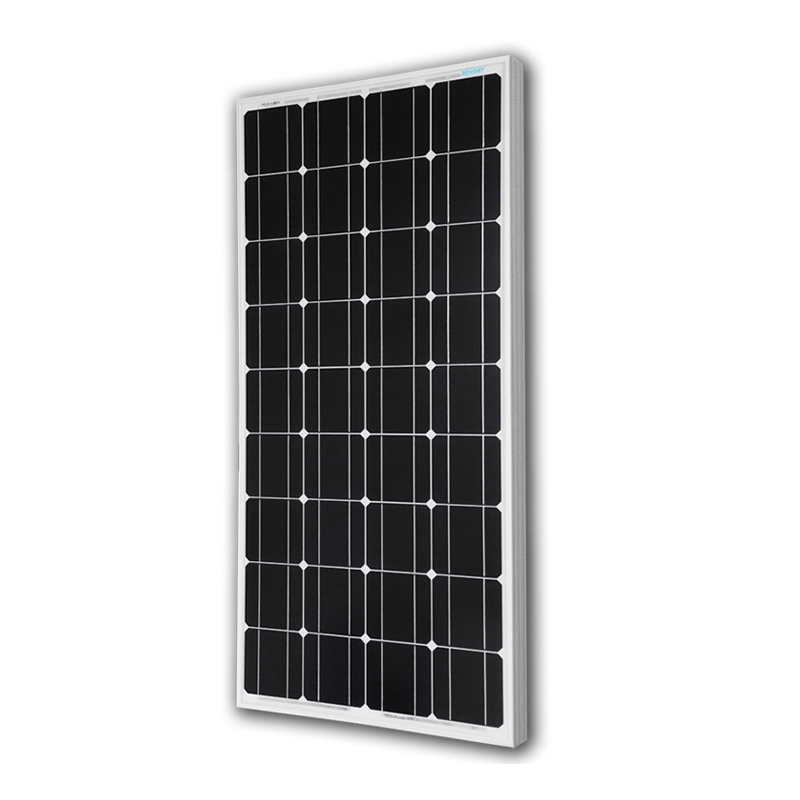SM100W Mono Solar Panel