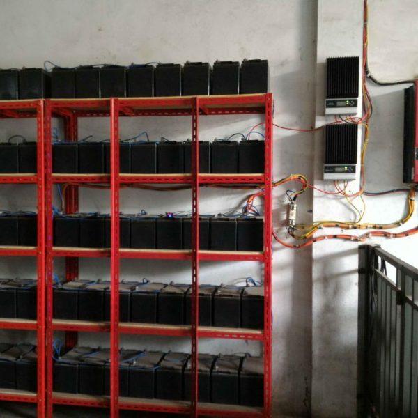 2PCS PC1600A+1PCS PV3500