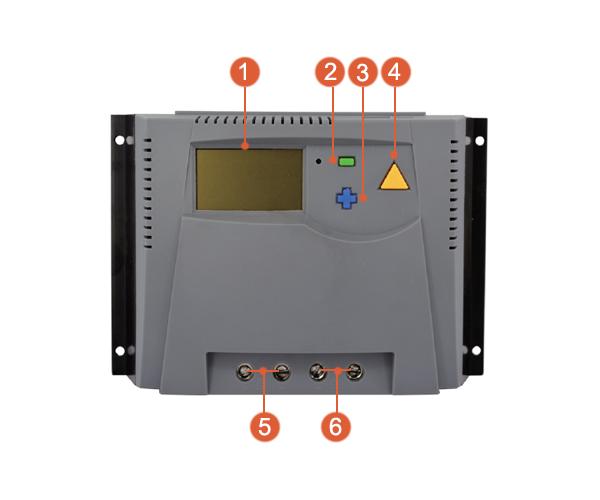 pc1500a-1