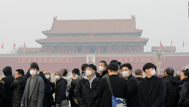 161219172320-beijing-china-smog-exlarge-169