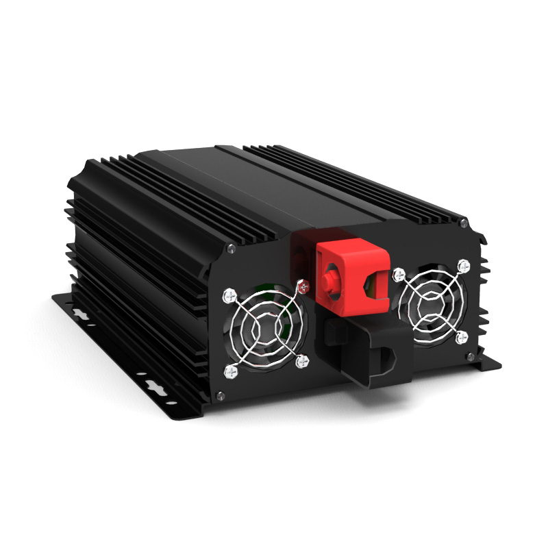 ART-P Series High Frequency Car Power Inverter (300-3000W)