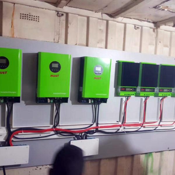 3PCS-EP1800+4PCS-PC1600A