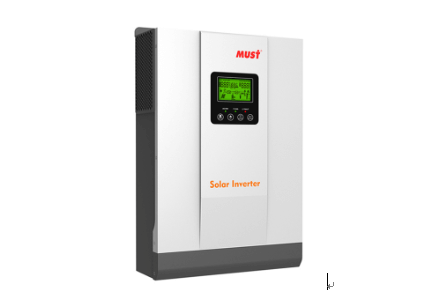 New off – grid solar Inverter—-PV1800 PRO