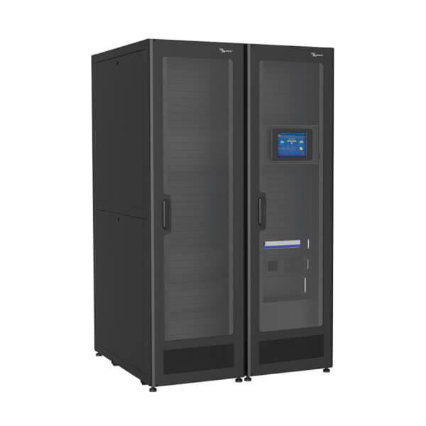 Galaxy II Series Integrated Micro Data Center