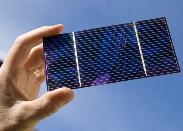 Strong demand to support photovoltaic silicon wafer prices in the market prices are high